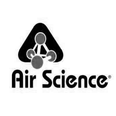 Air Science Sterilizers