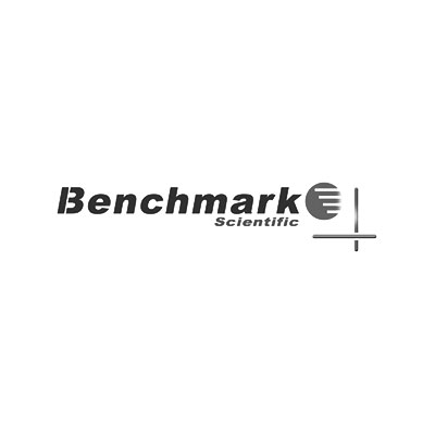 Benchmark Scientific Sterilizers