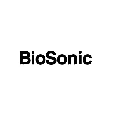 BioSonic Ultrasonic Cleaners by Coltene