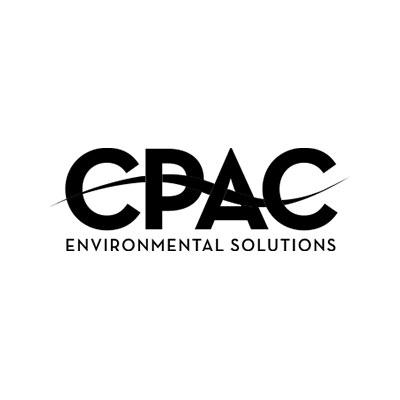 CPAC Sterilizers