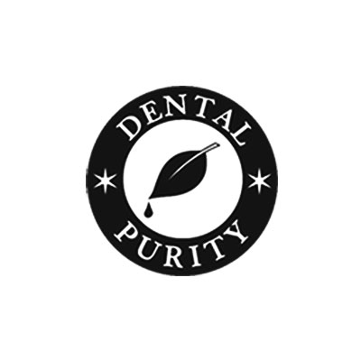 Dental Purity Pure Water Distillers for Autoclaves