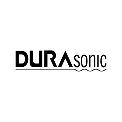 DuraSonic Ultrasonic Cleaners