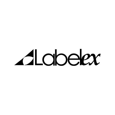 Labelex Autoclave Labels
