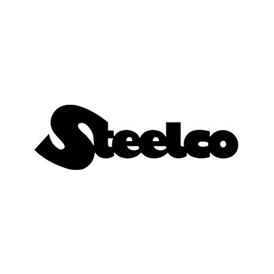 Steelco Washers Disinfectors