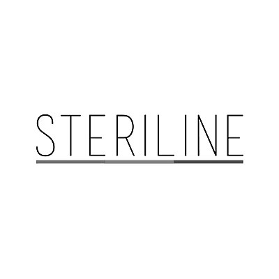 SteriLine Sterilization Centers