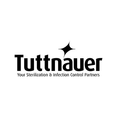 Tuttnauer Tuttnauer Sterile Processing Products