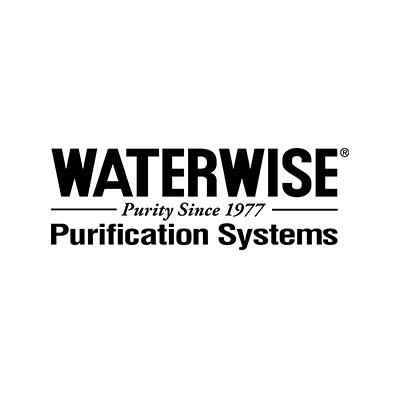 WaterWise Water Distillers