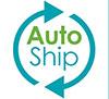 CaviCide AutoShip