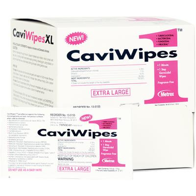 CaviWipes1 13-5155 in stock